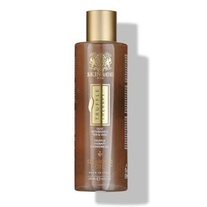 SKIN & CO Truffle Therapy Cleansing Oil 6.8 fl oz